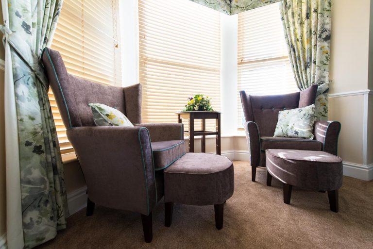 Sandycroft Residents' Stories in the Spotlight