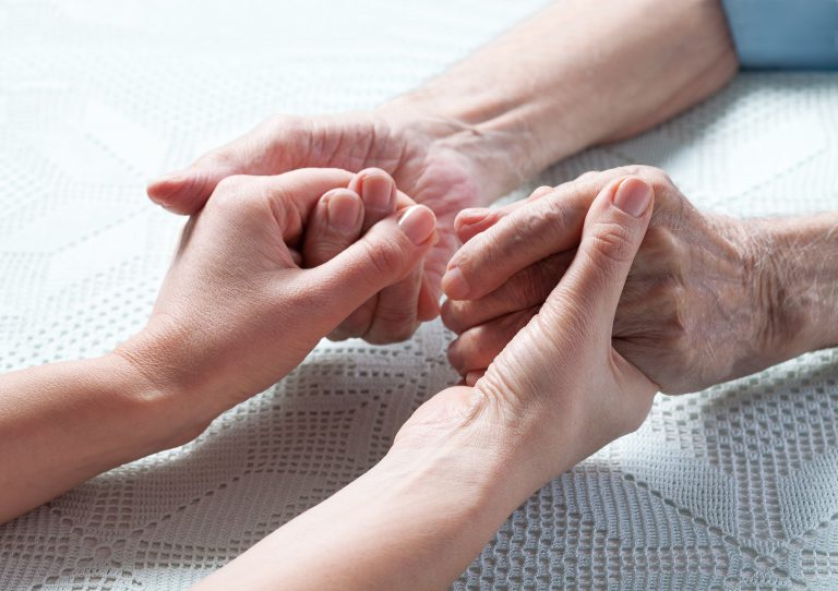 Councils facing 'massive shortfall' in care home places