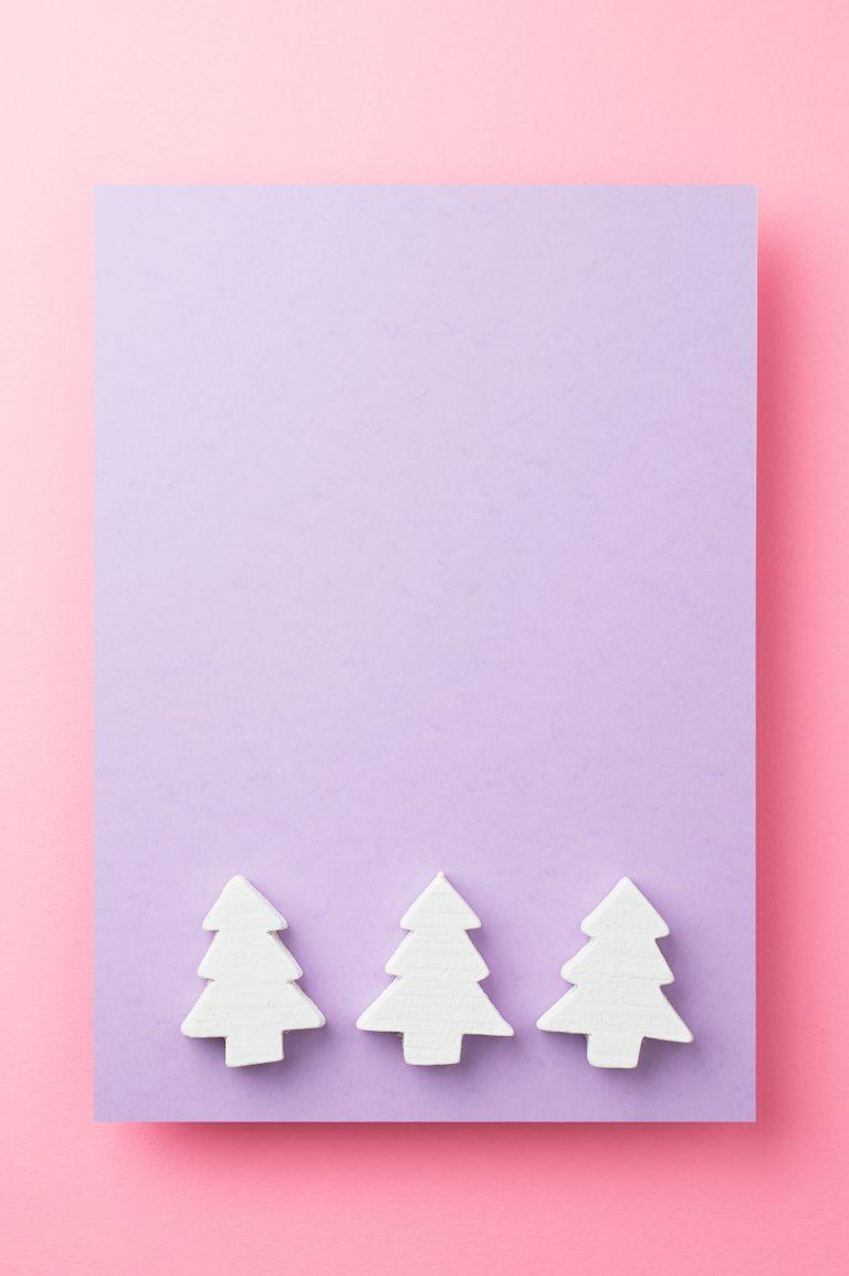 Sandycroft looks forward to Christmas